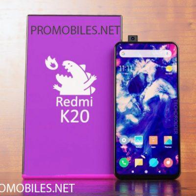 """Xiaomi Confirmed Redmi k20 """"Flagship Killer 2.0"""" Launching May 28"""