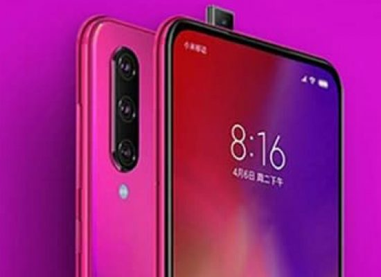 Redmi K20 series sold more than 3 million units, new Exclusive K20 pro to be launched on sept 19