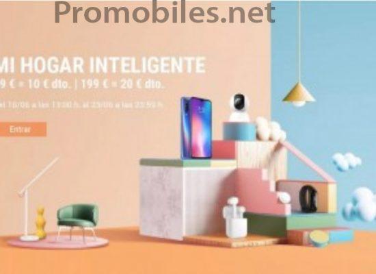 Xiaomi caught stealing the work of LG's artist