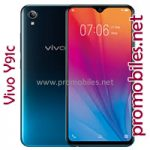 Vivo Y91c - Smart Choice For Smart People!