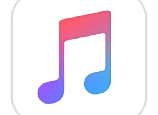 The 60 million users of Apple Music