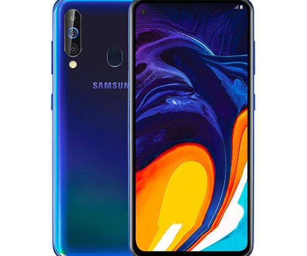 Samsung Galaxy M40 is being sold in India