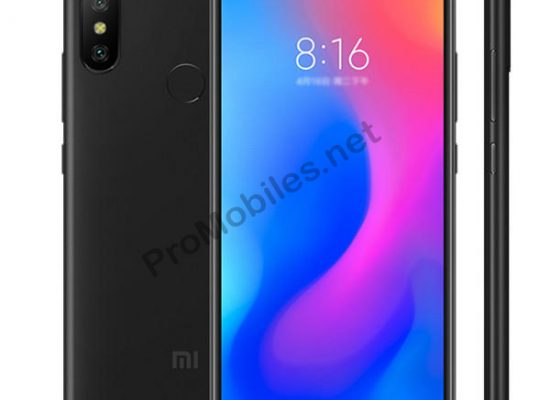 Xiaomi Redmi 6 Pro and Redmi 5 Pro both receive stable updates to Android 9 Pie