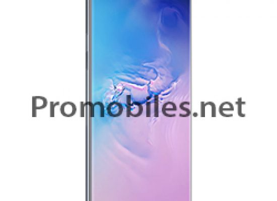 Samsung Galaxy S10 5g sold 1 million Units in South Korea
