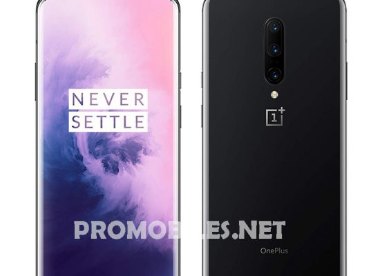For Amazon Prime Day OnePlus 7 will have a new color