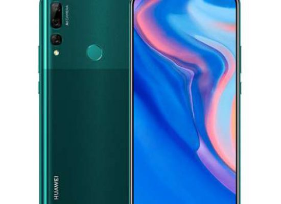 Huawei Y9 Prime (2019)Arriving on Amazon on August 1