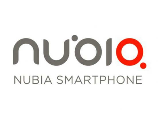 Nubia Z20 to come with flexible display and 8K video recording
