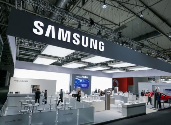 For the second quarter of 2019, Samsung Electronics announced its profit guide.