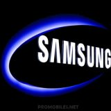 The first 12 GB LPDDR5 mobile DRAM for premium smartphones is being produced by Samsung Mass Production