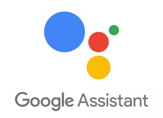 Google Assistant Now have feature to set Family Reminders