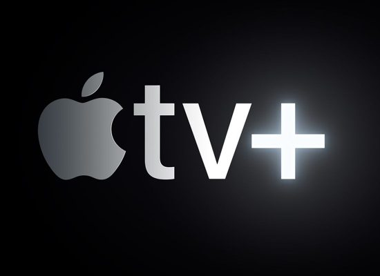 Apple TV+ to be Launched in November charging $9.99/month