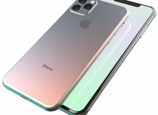 Apple IPhone 11 event to be held on September 10 : Rumor