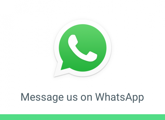 Now WhatsApp tells users how many times a message was Forwarded