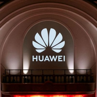 Qualcomm resumes Huawei shipments