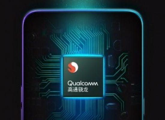Realme X2 will be drived by powerful Snapdragon 730G SoC