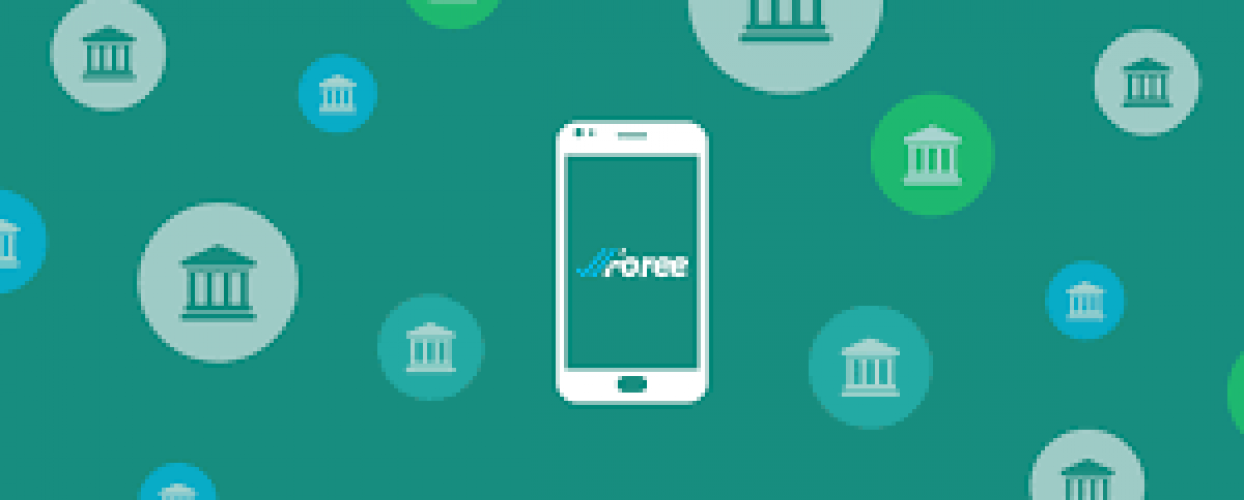 "Mobile platform ""Foree"" granted permission by State Bank for payment services in Pakistan"