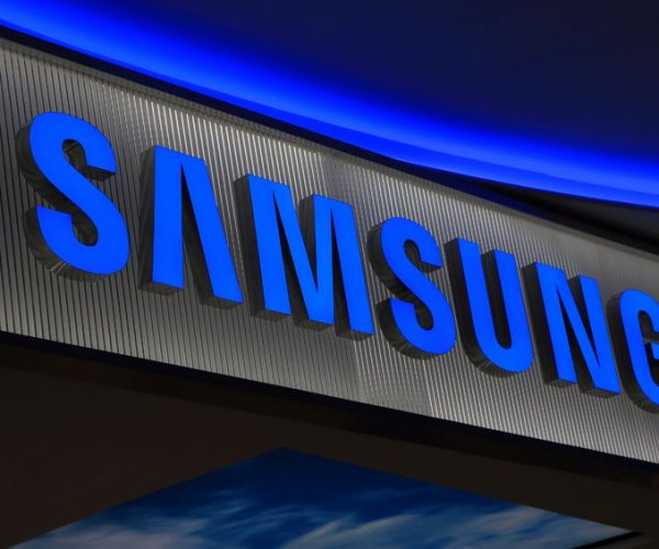 Samsung plans to close its production plant in China