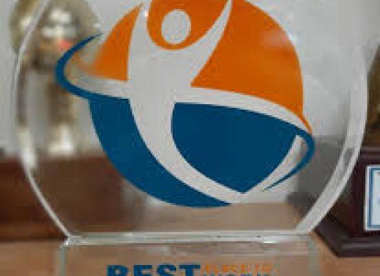 Telenor Pakistan wins PSHRM's Best Place to work in Telecom award 2019
