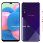 Samsung Galaxy A30s 128GB - The Upgraded Version