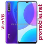 Vivo Y19 - Highly Class smartphone with Best Features!