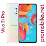 Vivo S1 Pro - A stunning Handset With Powerful SoC