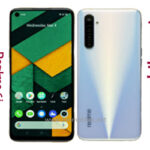 Realme 6i - An Affordable Smartphone