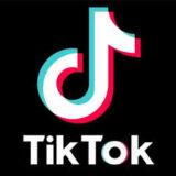 PTA lifts TikTok ban after PHC order
