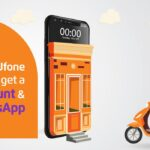 Ufone offering SIM Delivery at Your Doorstep