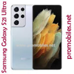 Samsung Galaxy S21 Ultra - Another Flagship Of The Company Is Going To Surface