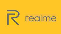 RealMe mobiles