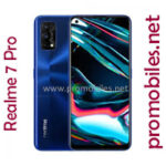 Realme 7 Pro - A New Smartphone Is Ready To Launch