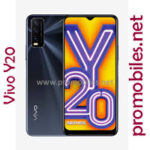 Vivo Y20 - The Best Budget Phone Out There