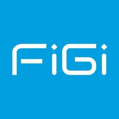 FiGi Mobile launching two new models in January