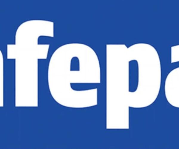 Pakistani startup Safepay raises funding from techno company Stripe
