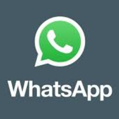 WhatsApp releases 'Mute Video' option