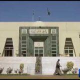 Peshawar High Court orders to lift ban on Tik Tok